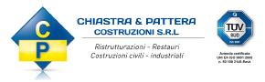 Chiastra & Pattera  Costruzioni - Langhirano - Parma